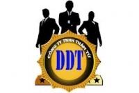 công ty thám tử DDT Đà Nẵng