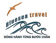 công ty cổ phần du lịch BLUESEA