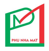 Công ty TNHH MTV Thương mại - Dịch vụ - Vận tải Phú Nhà Mát