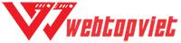 Công ty TNHH Giải pháp CNTT Megabits