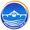 Công ty CP năng lượng Hoàng Đạo