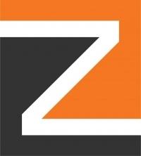 Công ty Cổ Phần Giải Pháp Công Nghệ Zen ( Zentech )