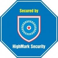 HighMark Security
