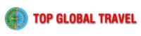 Công Ty TNHH Thương Mại Và Dịch Vụ Du Lịch Top Global