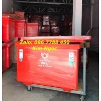 Thùng giữ lạnh 800 lít ướp hải sản, thực phẩm Lhe 0967788450 Ngọc
